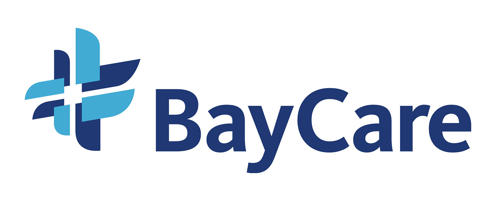 Baycare EAP provider