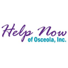 Help Now of Osceola, Inc. Logo
