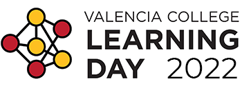 Learning Day 2021 Logo