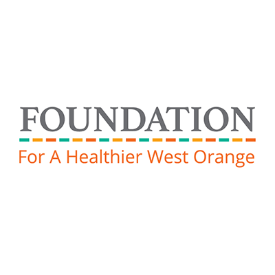Foundation for a Healthier West Orange