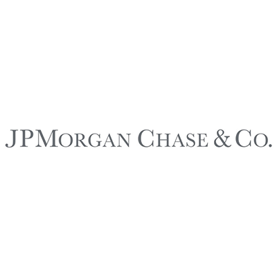 JP Morgan Chase and Co.