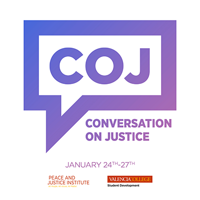 Conversation on Justice