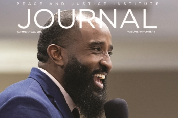 PJI Journal Cover